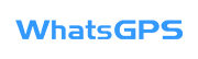 WhatsGPS Global Official